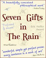 Seven Gifts in The Rain