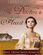 The Doctor's Heart