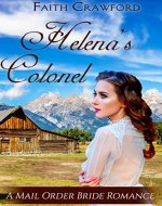 Helena's Colonel