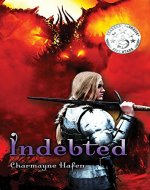 Indebted: The Berkshire Dragon